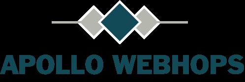 Apollo Webshops